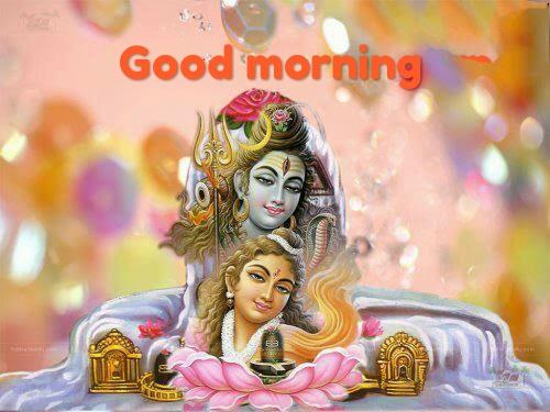 Shiva Good Morning Greetings Download Apk Free For Android Apktume Com