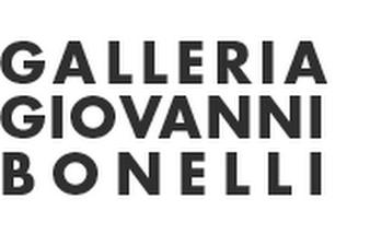 Giuseppe Gonella - Involved -  a cura di Pietro C. Marani e Carlo Sala