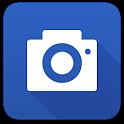 ASUS PixelMaster Camera icon