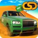 CSD Climbing Sand Dune icon