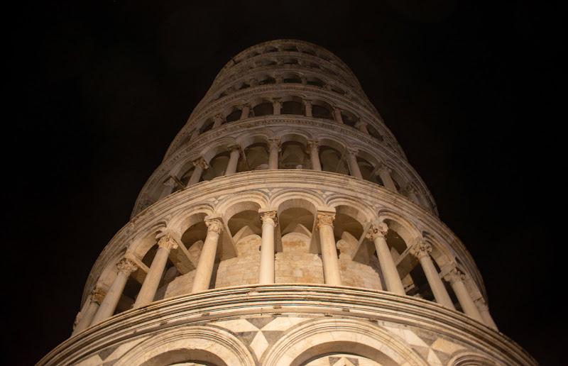 La Torre di MaurizioMarchetti