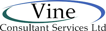 Vine Consultant Services Ltd