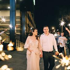 Свадебный фотограф Эдуард Бугаёв (EdBugaev). Фотография от 06.07.2018