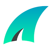 SharkID - Auto Updating Smart Phonebook & Dialer