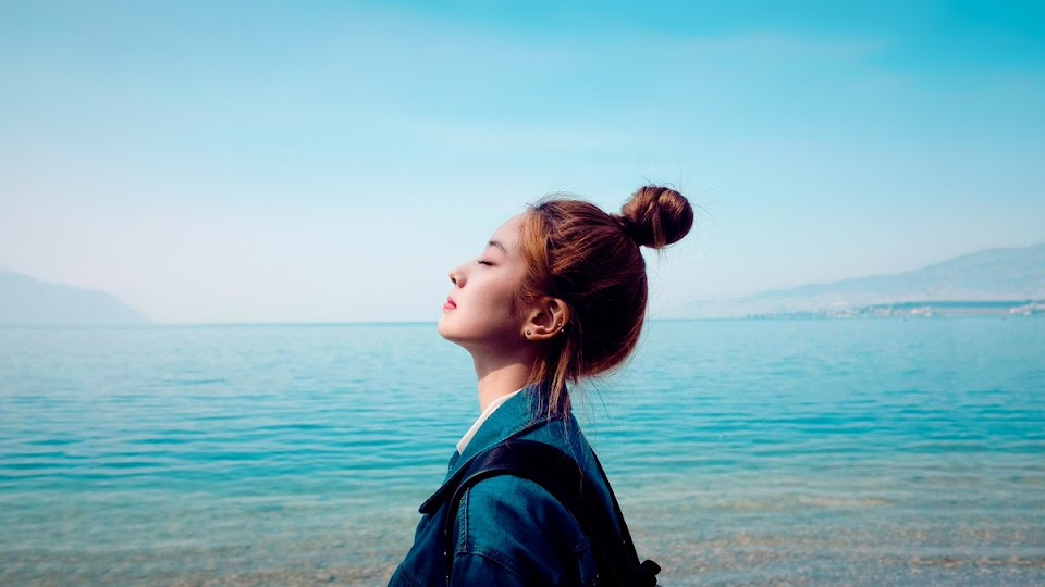 dahyun profile 19