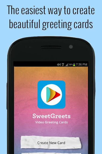 Sweet Greets