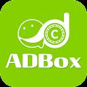 애드박스 icon