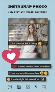 Square Fit Size –  Collage Maker Photo Editor 5