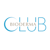 Club Bioderma Singapore