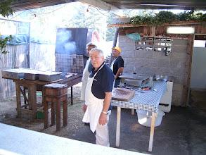 Photo: Sagra 2009 - Foto 20 di 56