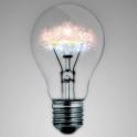 Расчет электроэнергии icon