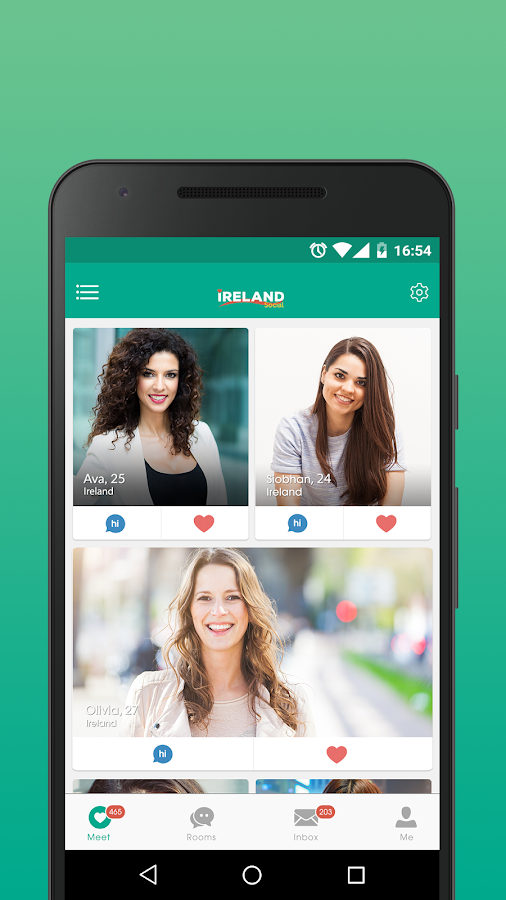 boards.ie dating sites