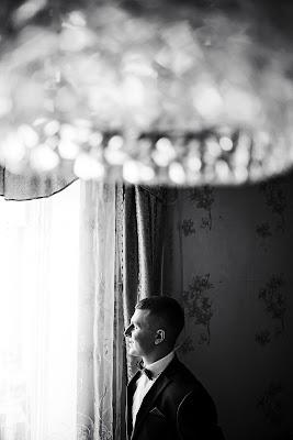 Свадебный фотограф Анна Ермоленко (anna-ermolenko). Фотография от 07.09.2017