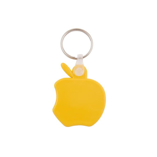 Shaped Printed Keyrings