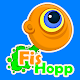 Download FisHopp For PC Windows and Mac