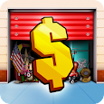 Bid Wars - Storage Auctions apk