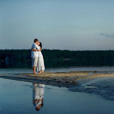 Wedding photographer Oksana Panchenko (PhotoStudioBC). Photo of 05.03.2014
