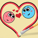 Ball Lovers – Ball Draw of Love APK