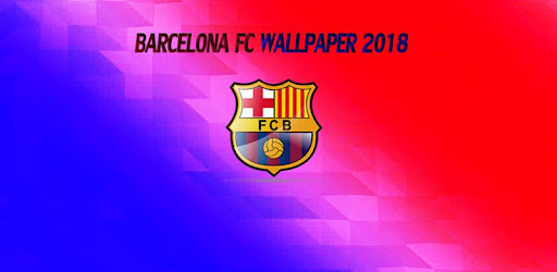 Descargar Barcelona Fc Wallpaper 2018 Para Pc Gratis