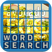 Wordsearch Revealer Recipes