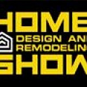Homeshow