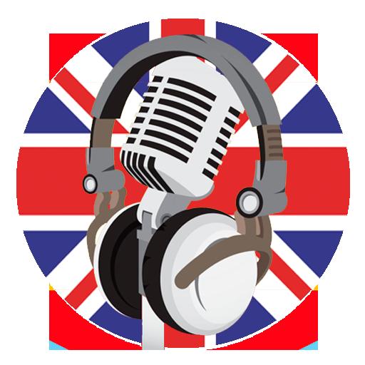 UK Radio Stations Live – British Online Radio App - Google