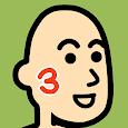 거지 키우기3 부동산 icon