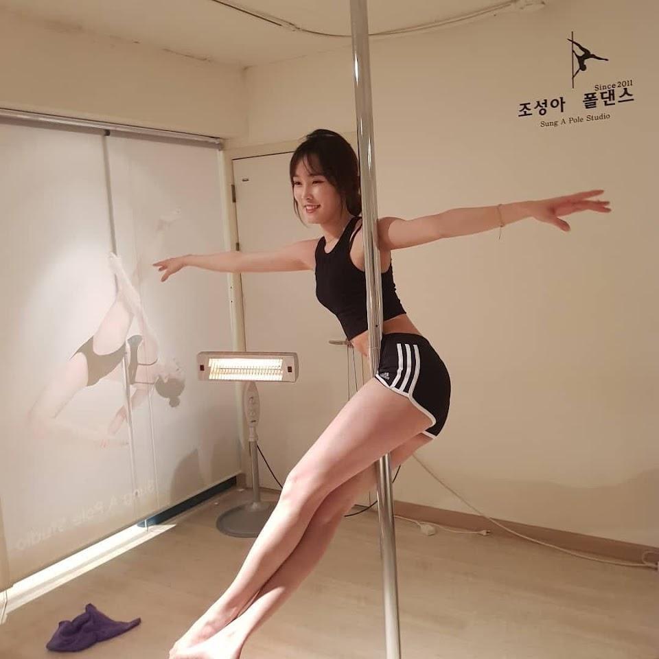 pole dance 6