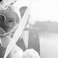 Wedding photographer Denis Zuev (deniszuev). Photo of 10.09.2018