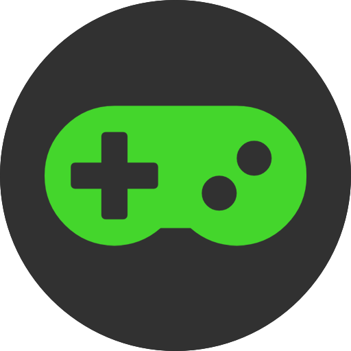 Game Booster 4x Faster Free - GFX Tool Bug Lag Fix v1.16 paid.apk
