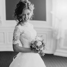 Wedding photographer Roman Daco (Romka). Photo of 15.03.2016