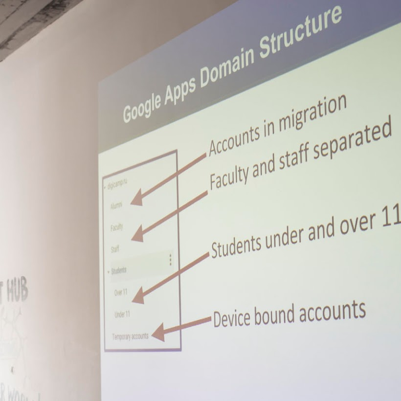 seminar-google-apps-administrator-097