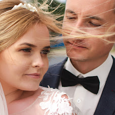 Wedding photographer Taras Yakovlev (yakovlevtaras). Photo of 07.12.2017