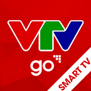 App VTV Go for Smart TV APK for Windows Phone