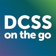 GA DCSS 3.2 Icon
