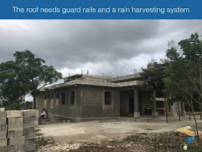 Photo: i look forward to hearing from you  Check out these links to learn more about our work here in Haiti:  a video showing our main project - THE PEARL   https://www.dropbox.com/s/76tnwe3oh5u7v5n/The%20Pearl%20HD.mov?dl=0  What We Make in The Wood Shop: https://get.google.com/albumarchive/113182234041341900593/album/AF1QipMGtE1WNmai2yvak9LFBCHF7RZq8-KFBoQxXc69  Write to me at Joneuler@gmail.com and connect with me on Facebook at https://www.facebook.com/jonathan.euler.7   To Help With The Work In Haiti Please Go To This Site -- http://thebeehives.org   To See More Pictures Go To This Link – https://get.google.com/albumarchive/113182234041341900593?source=pwa  Join Us On Facebook at – http://www.facebook.com/TheBeehives   Watch Our Videos Here – https://www.youtube.com/user/jonathaneuler