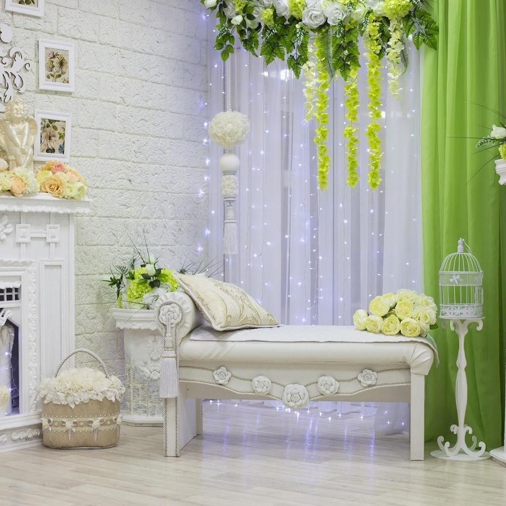 фотостудия тольятти с розами цветами арсенале каждого профессионального