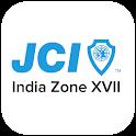 JCI India Zone XVII