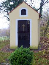 Photo: Guter Gott Kapelle, Würflach