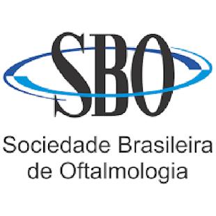 SBO Portal - náhled