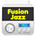 Fusion Jazz Radio icon