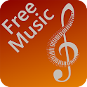 Free MP3 Music | Download and Listen Offline icon