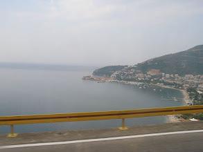 Photo: 99282151 Czarnogora