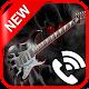 Rock Ringtones Heavy Metal Ringtones Download for PC Windows 10/8/7