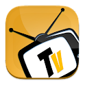 IPTV Admin icon