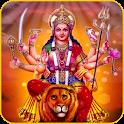 Shri Bhavani Bharati icon