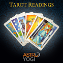 TAROT READING icon