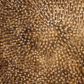 Abstract by Viktoryia Vinnikava - Abstract Patterns ( abstract, waves, art,  )