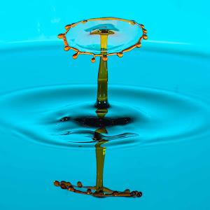 Waterdroplet-4.jpg
