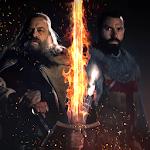 Knightfall™ AR 2.0.3